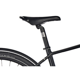 Conway URB C 601 - Vélo de ville - noir
